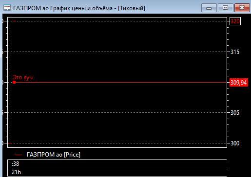 quik9.1_5.png